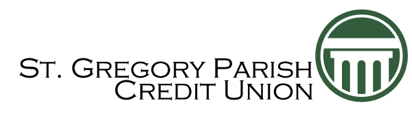St Gregory Parish Credit Union